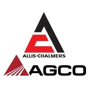 ALLIS CHALMERS / AGCO TRACTORS – Gratton Coulee Agri Parts on