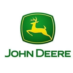 JOHN DEERE BALERS – Gratton Coulee Agri Parts