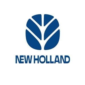NEW HOLLAND BALERS – Gratton Coulee Agri Parts
