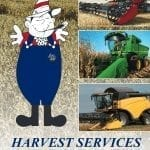 Harvest Product Catalog PDF