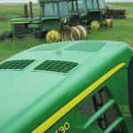 tractors-18