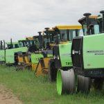 tractors-19