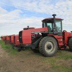 tractors-21